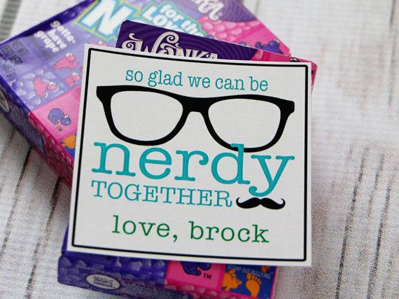 etsy-nerdy-valentine