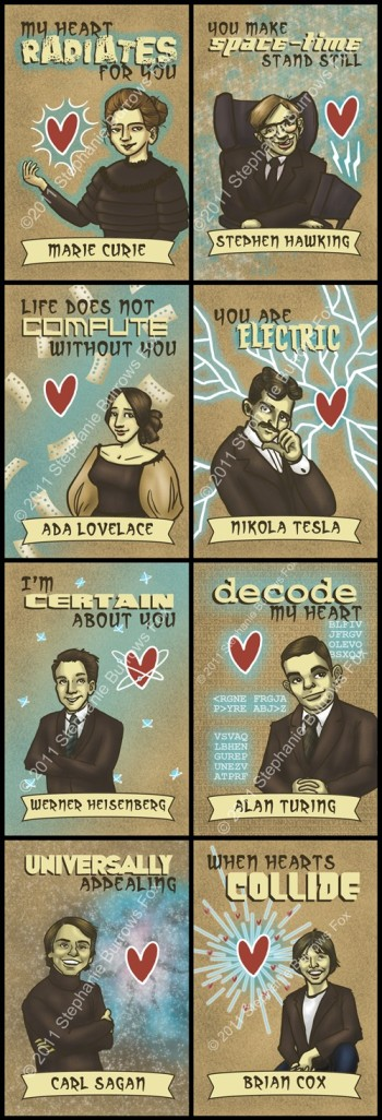 etsy-stem-valentines