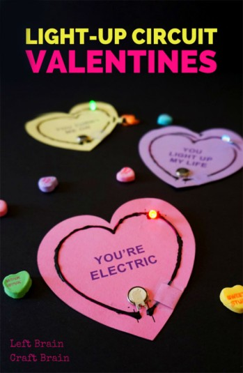 light-up-valentine-circuits-left-brain-craft-brain-510x782