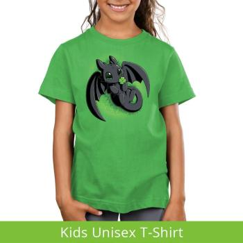 lucky-toothless-kids-t-shirt-model-how-to-train-your-dragon-teeturtle_800x