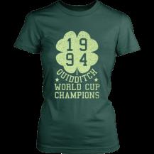 st-pattys-day-geek-shirt-harry-potter-3