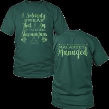 st-pattys-day-geek-shirt-harry-potter