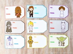 star-wars-gift-tags