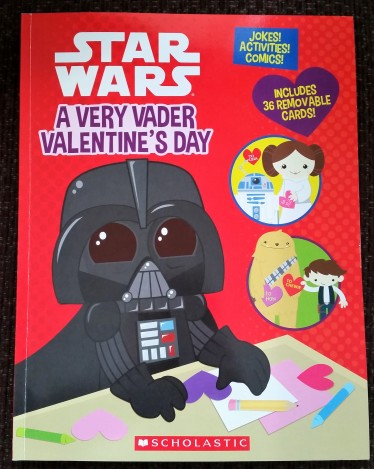 star-wars-vader-valentine-book