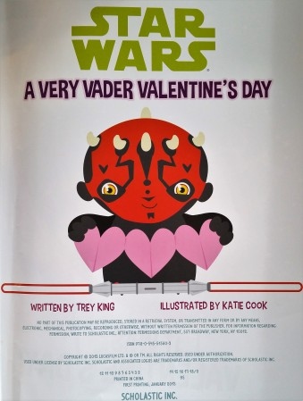 star-wars-vader-valentine-cover-page