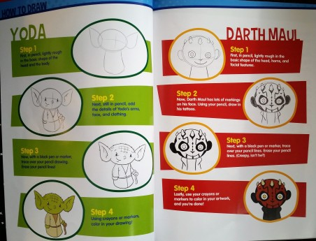 star-wars-vader-valentine-how-to-draw-page