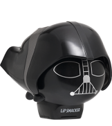 Lip Smacker darth vader