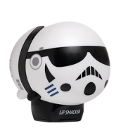 Lip Smacker stormtrooper