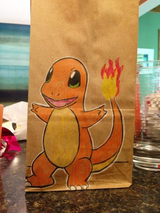 lunch-bag-dad-funny-illustrations-bryan-dunn-12