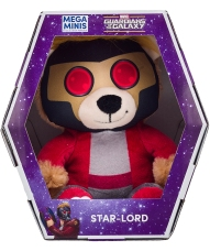 star-lord-collectible build a bear