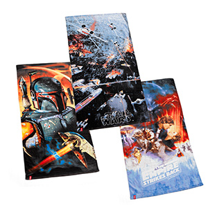 Think Geek Star_wars_beach_towels_set2