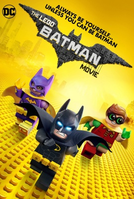 lego_batman movie