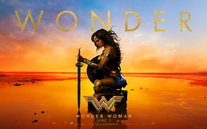 Wonder-Woman-movie-June-2017