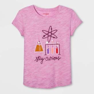 Target STEM shirt 1