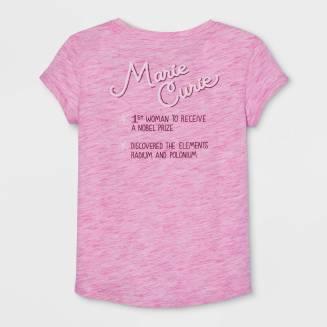 Target STEM shirt 1b