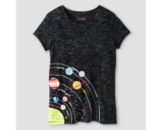 Target STEM shirt 2