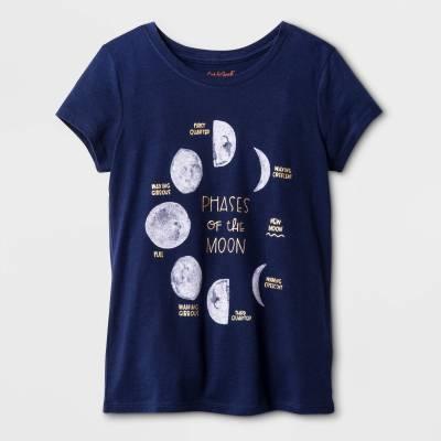Target STEM shirt 3