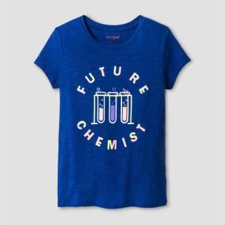 Target STEM shirt 6