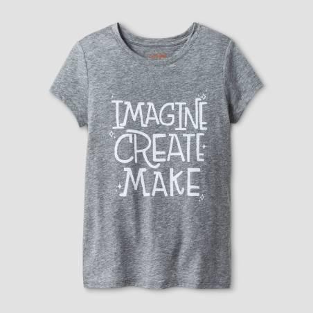 Target STEM shirt 7