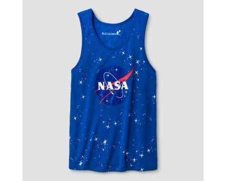 Target STEM shirt 8