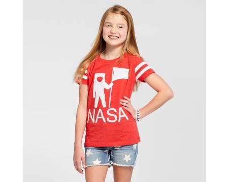 Target STEM shirt 9