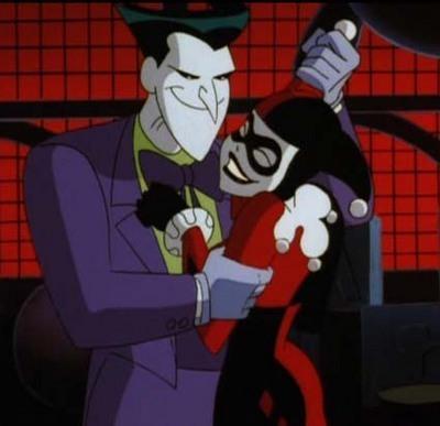 HQ n Joker