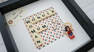 https://www.amazon.co.uk/Scrabble-Art-Mothers-Superhero-Supermum/dp/B06X3QRQ3L